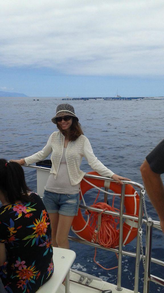 tenerife-croaziera-balene-delfini