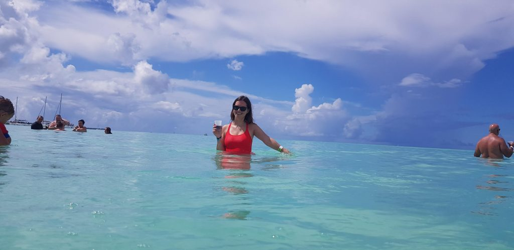 Blue-lagoon-insula-saona