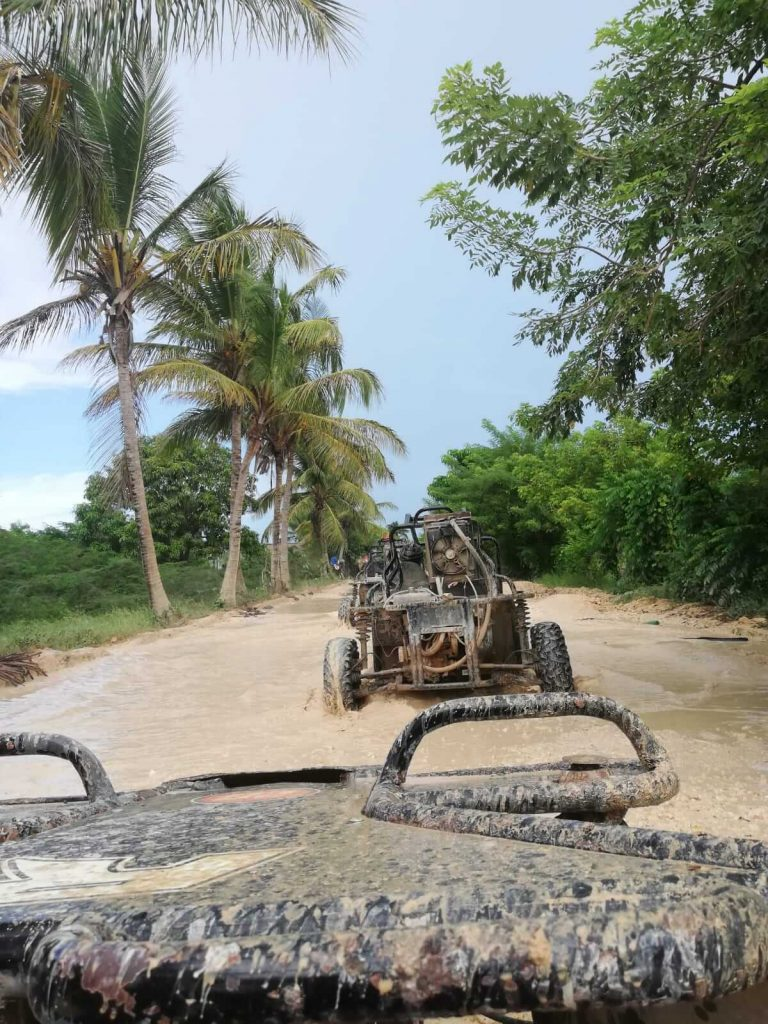 Buggy-Republica-Dominicana-Punta-Cana