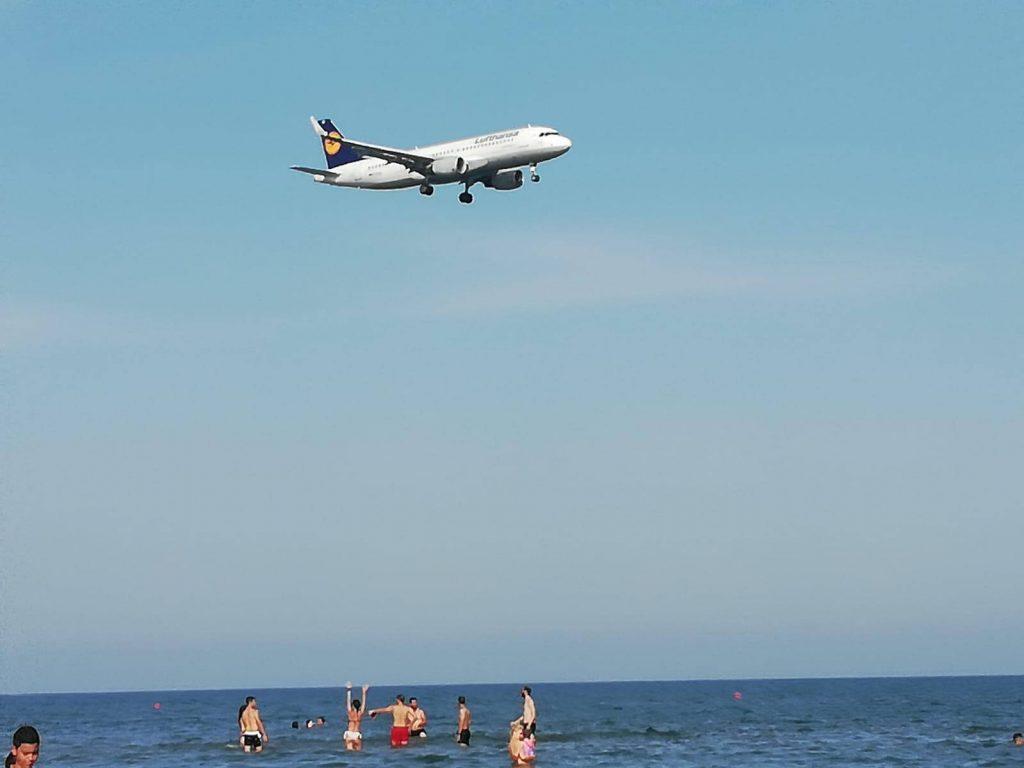 Larnaca-Mackenzie-Beach