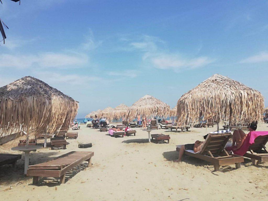 Larnaca-Finkoudes-beach
