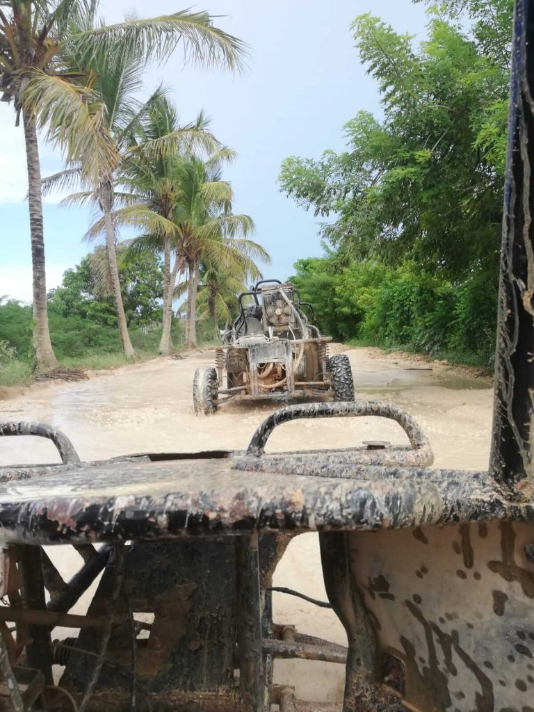 Buggy-trip-republica-dominicana