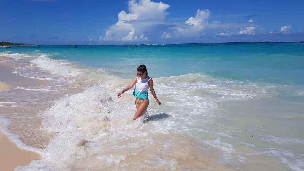 Republica-dominicana-plaja