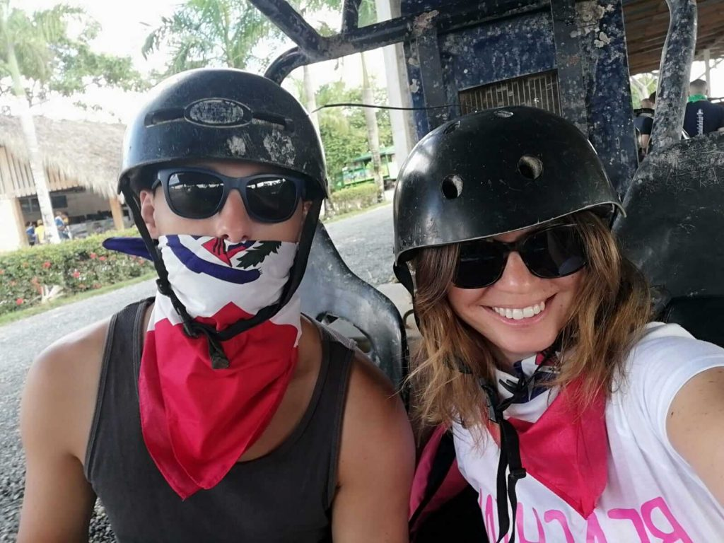 Republica-dominicana-excursie-buggy