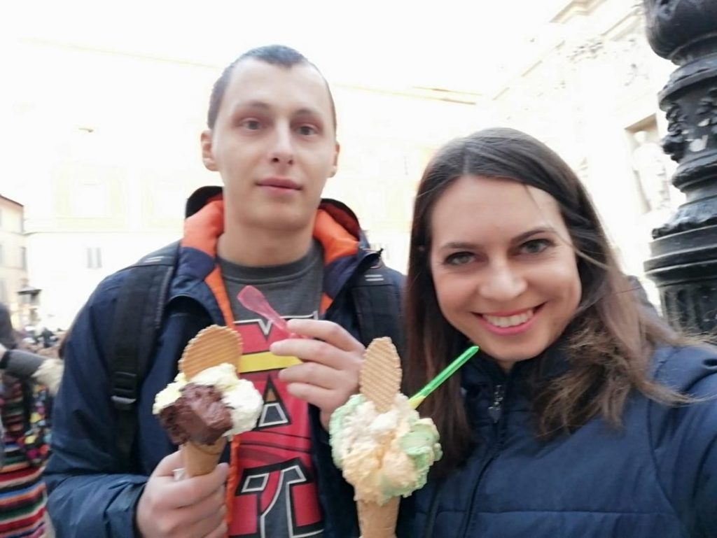 fontana-di-treci-icecream