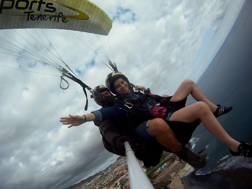 Tenerife-zbor-cu-parapanta