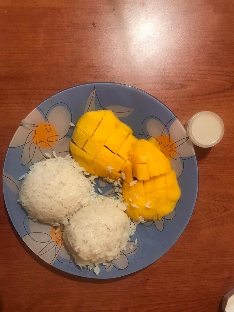 Mango_sticky_rice
