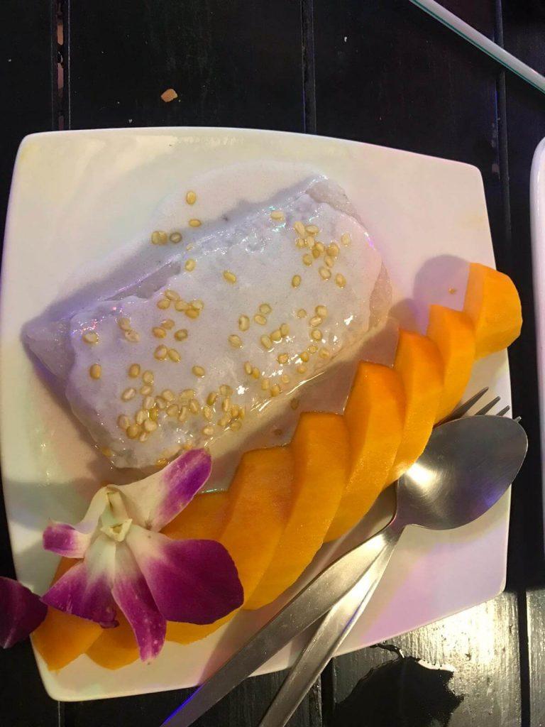 Mango_sticky_rice_Thailanda