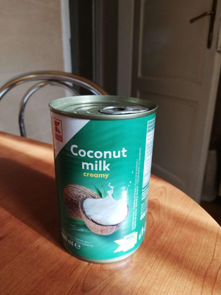 coconut-milk-mango-sticky-rice