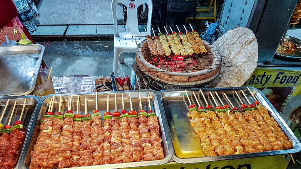 Bangkok-Chao-San-frigarui