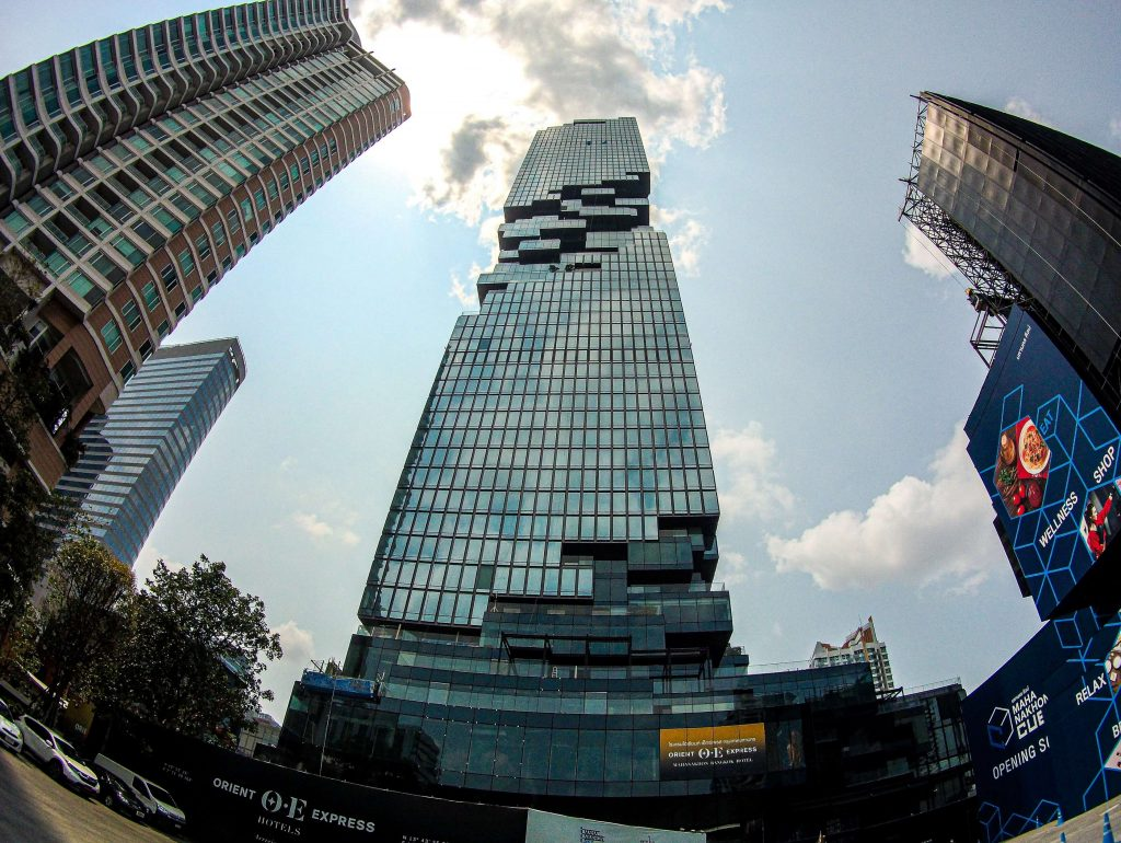 Bangkok-King-Power-Mahanakhon