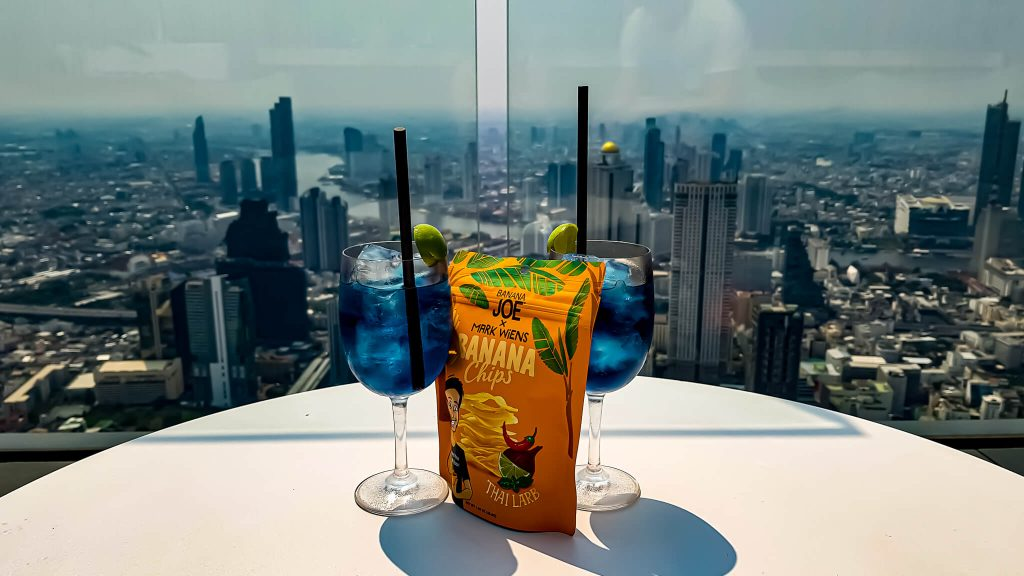 Bangkok-King-Power-Mahanakhon-cocktail