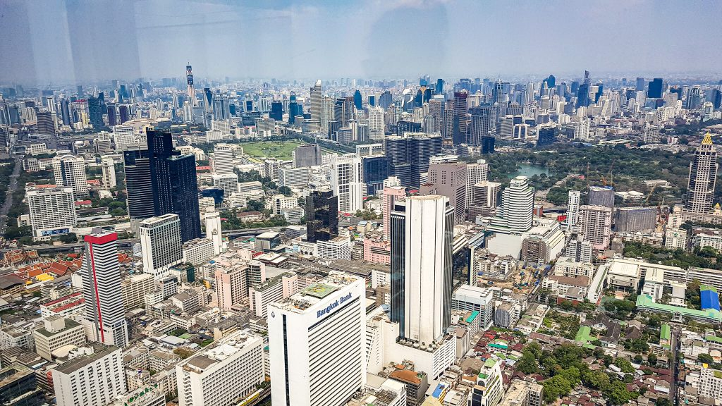 Bangkok-King-Power-Mahanakhon-rooftop