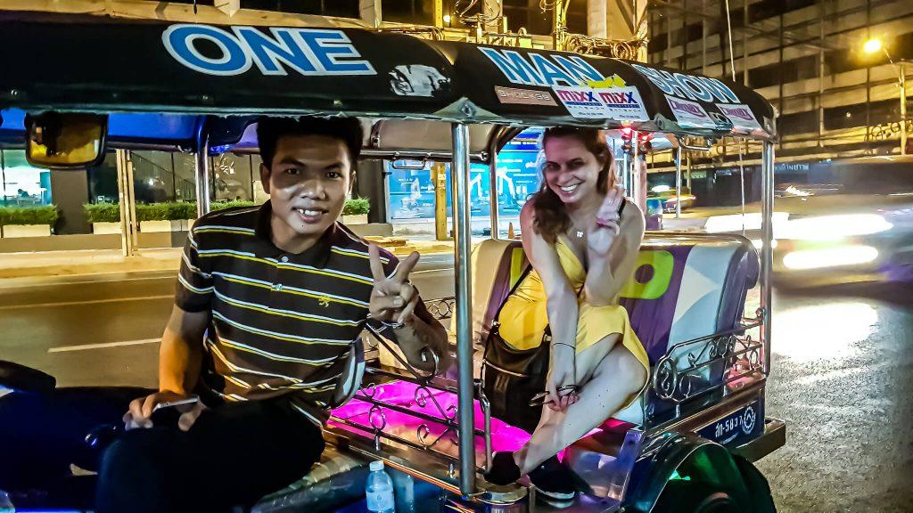 Bangkok-tuk-tuk-plimbare