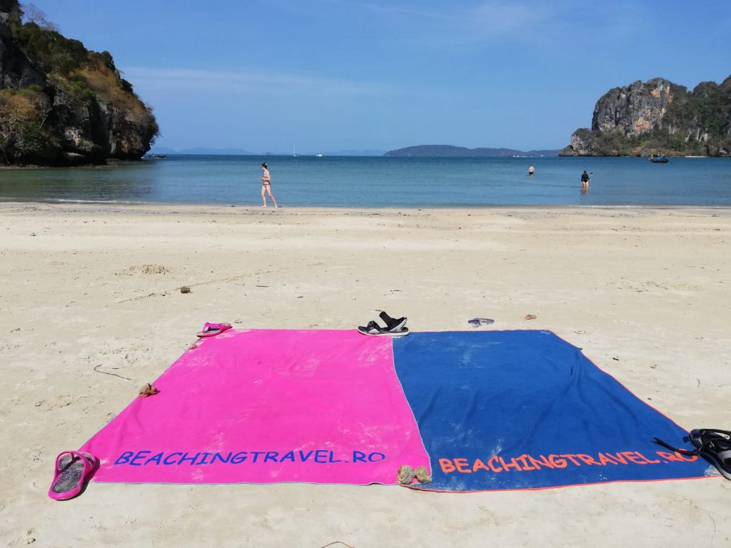 Beaching-Travel-Towels