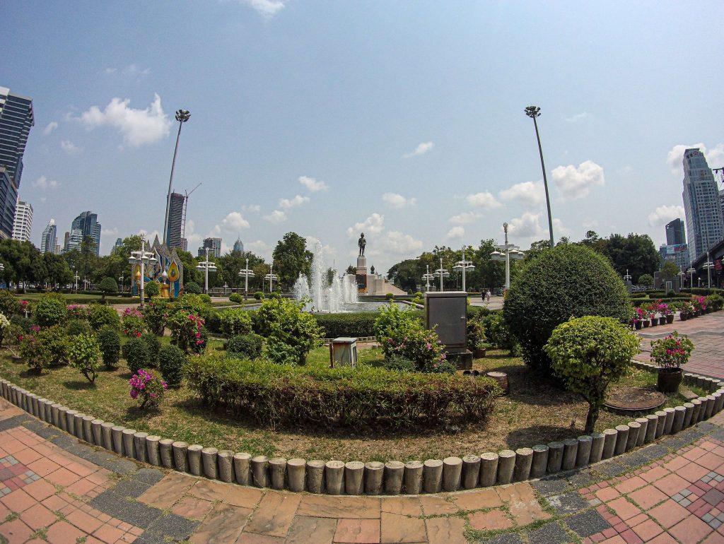 Lumphini-park-from-Bangkok