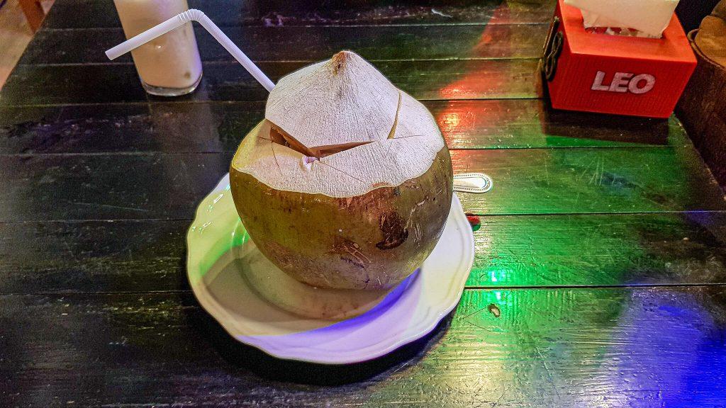 Nuca-de-cocos-thai