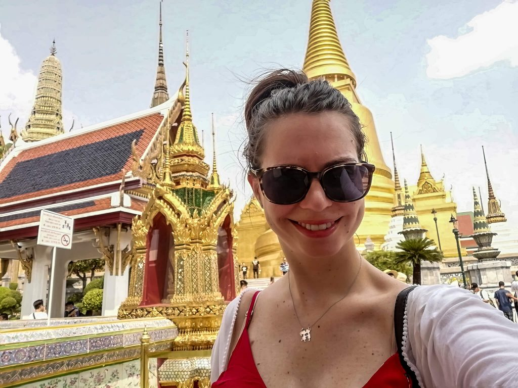 Templul-Wat-Phra-Bangkok