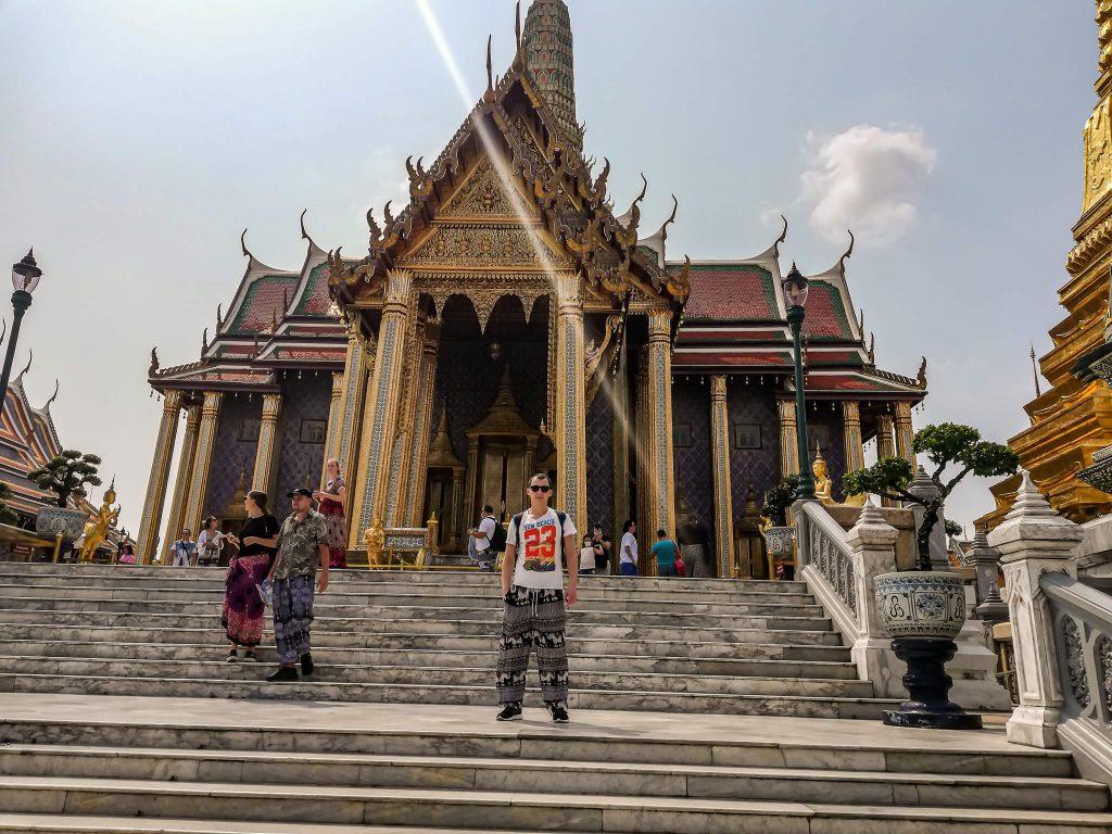 Wat-phra