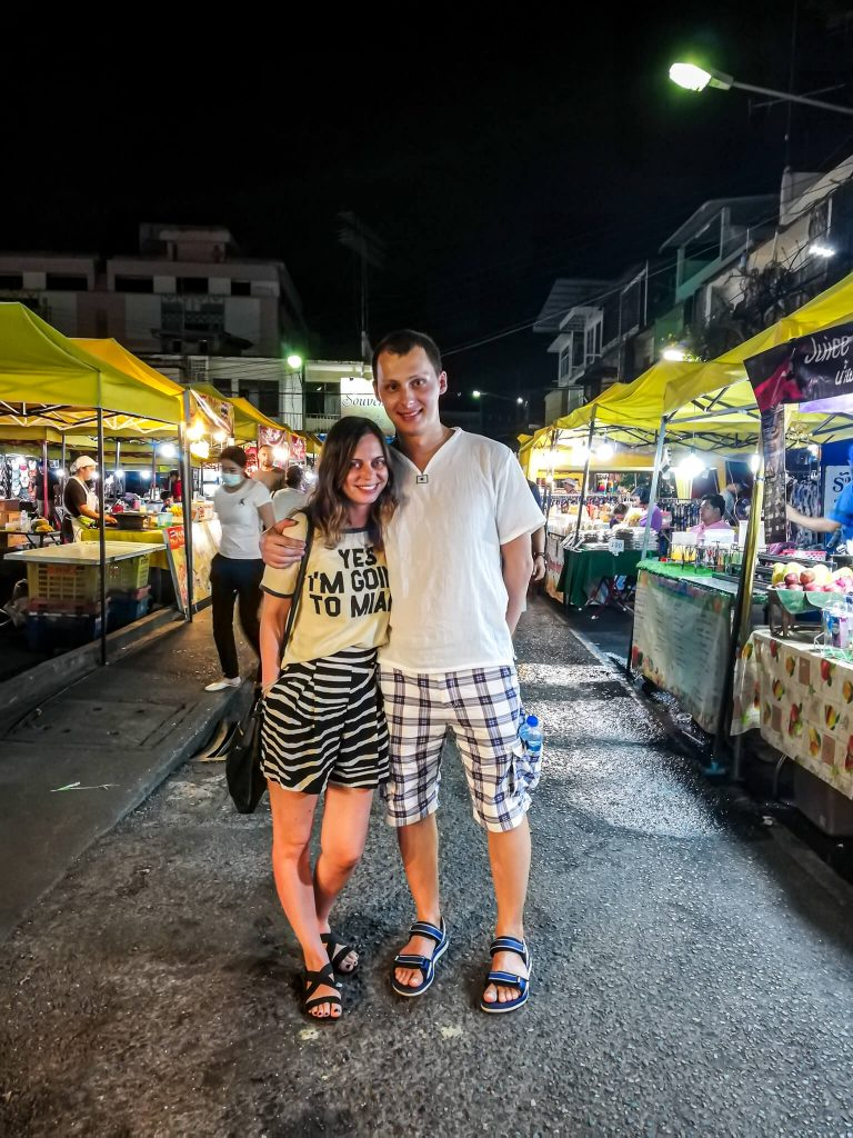 krabi-night-market
