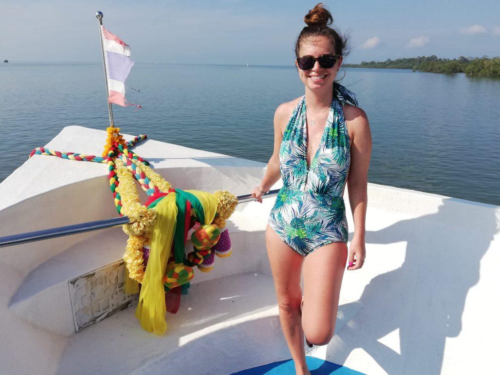 krabi-phi-phi-ferry