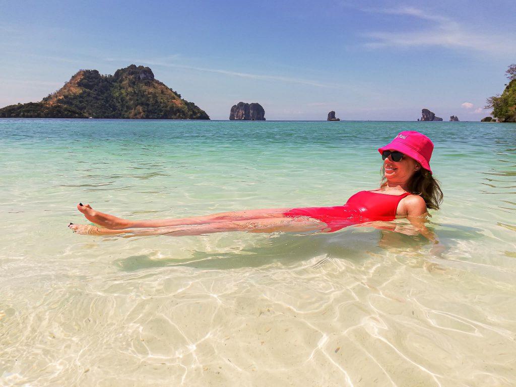 poda-island-beach