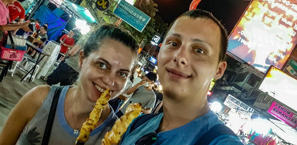 Bangkok-Chao-San-frigarui-pui