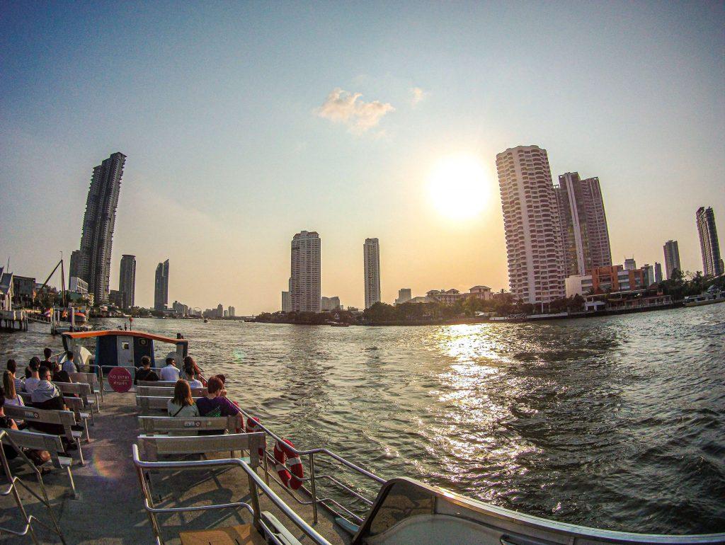 Bangkok-rau-barca
