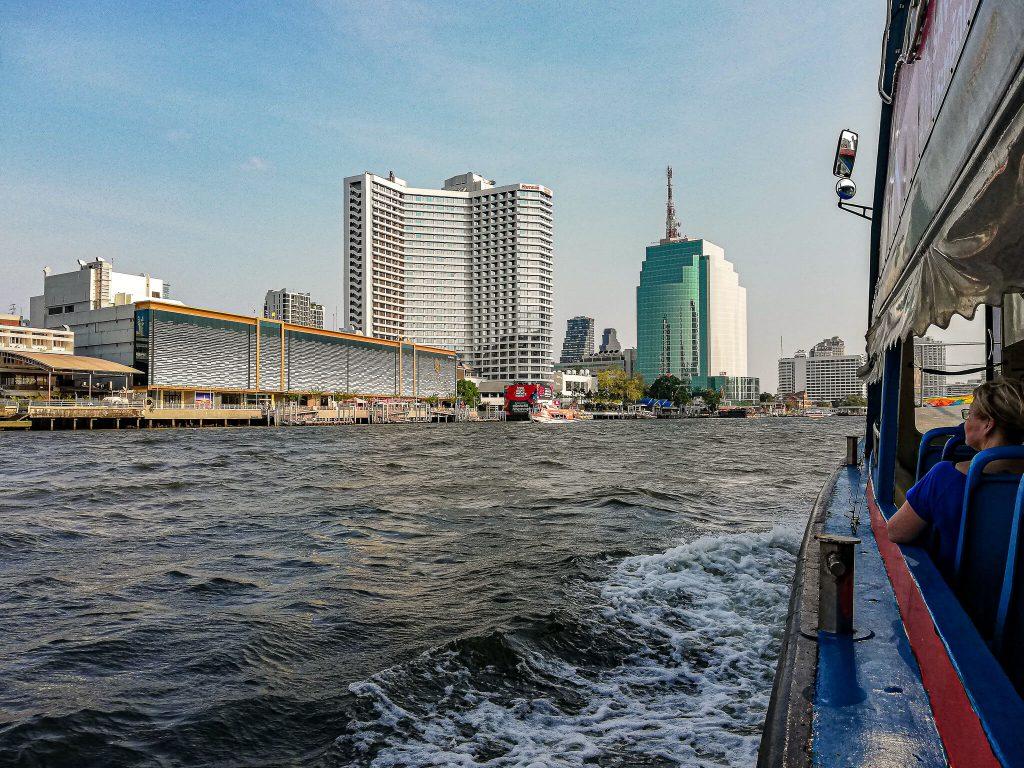 panorama-barca-bangkok