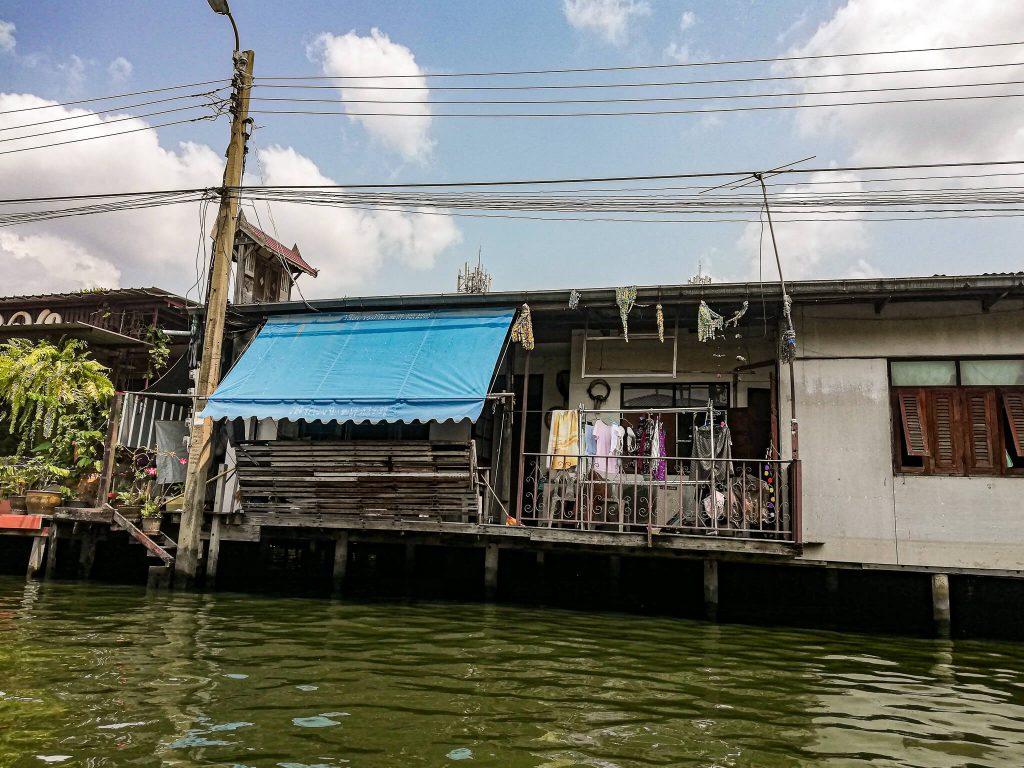 Case-canal-Bangkok