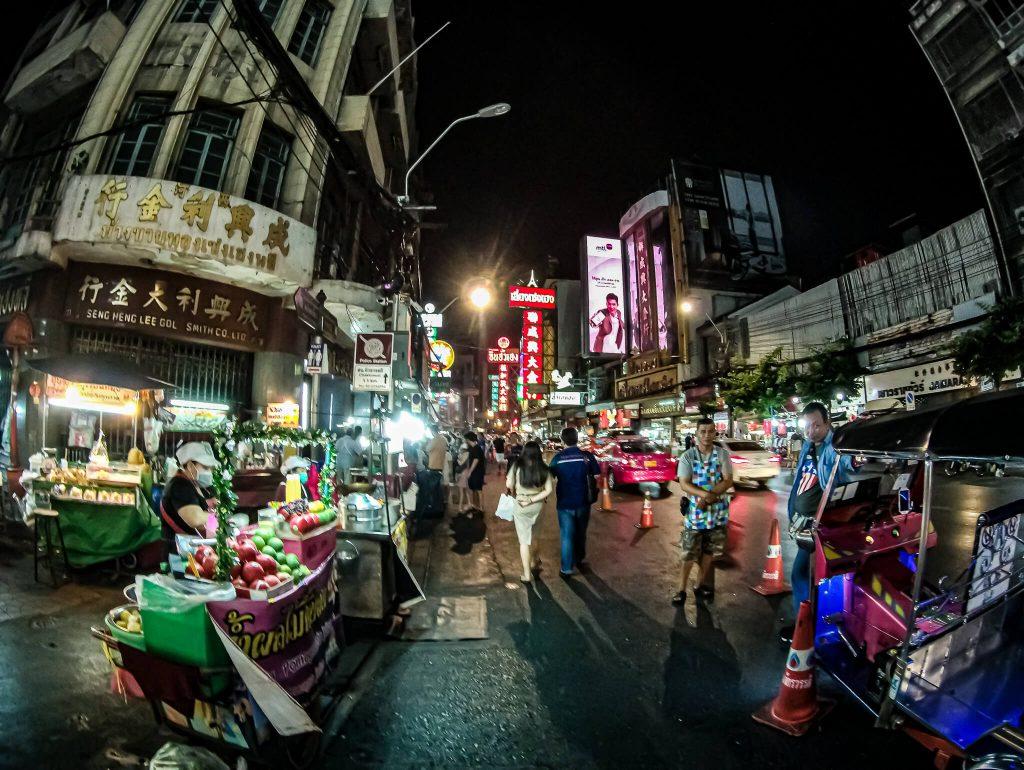 Chinatown-street-food