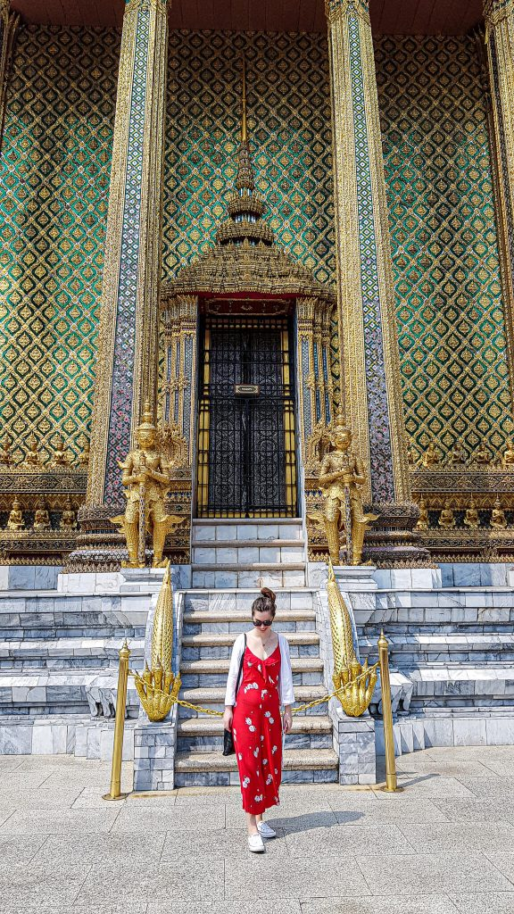 Intrare-templu-Wat-phra