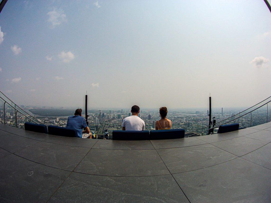 King-power-bangkok-terrace