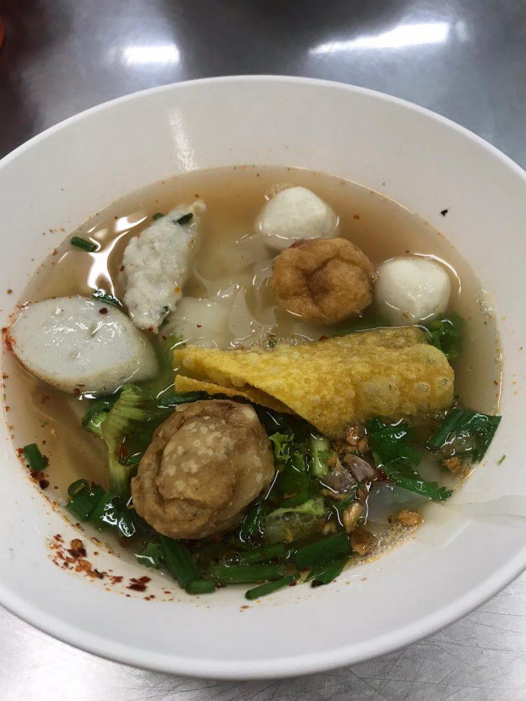 Supa-old-bangkok
