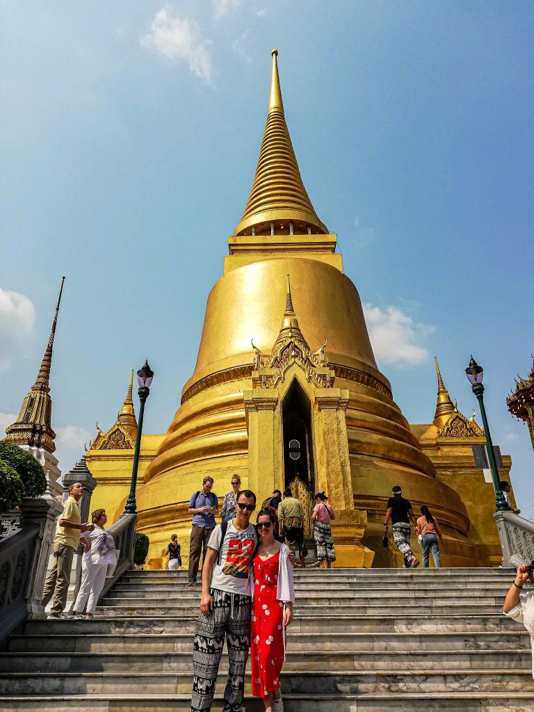 Templul-Wat-Phra