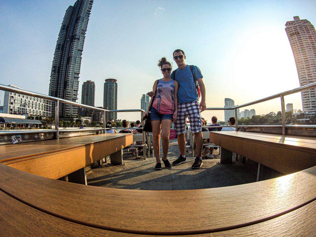 bangkok-barca