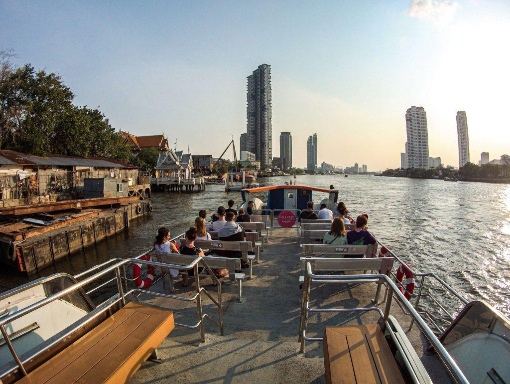 barca-bangkok