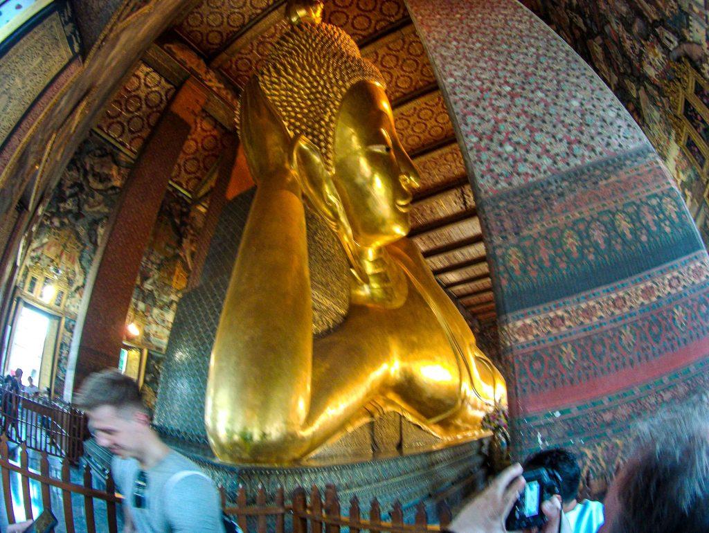 buddha-inclinat-wat-pho