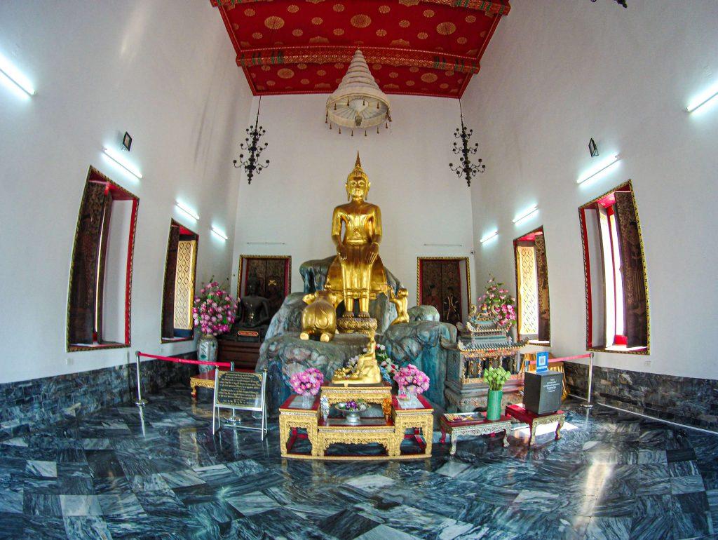 buddha-wat-pho