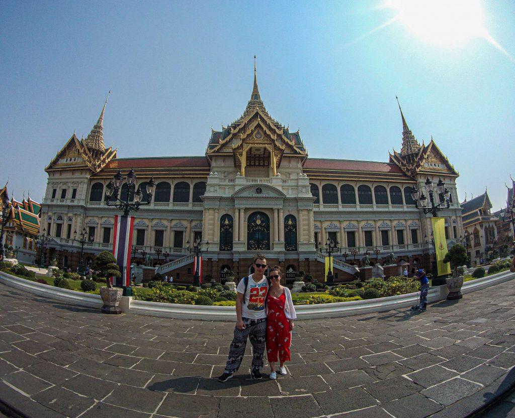 palatul-regal-din-bangkok