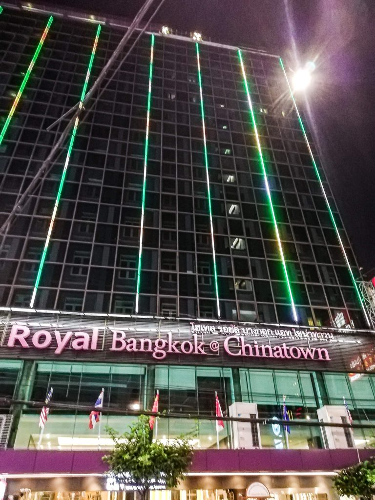 royal-bangkok-chinatown