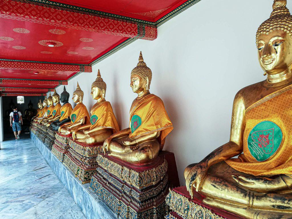templul-wat-pho