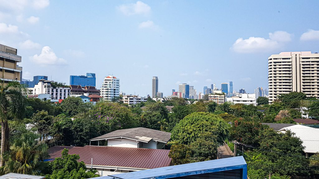 view-from-bally-suite-sukhumvit