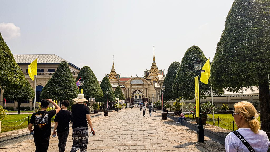 wat-phra-templu