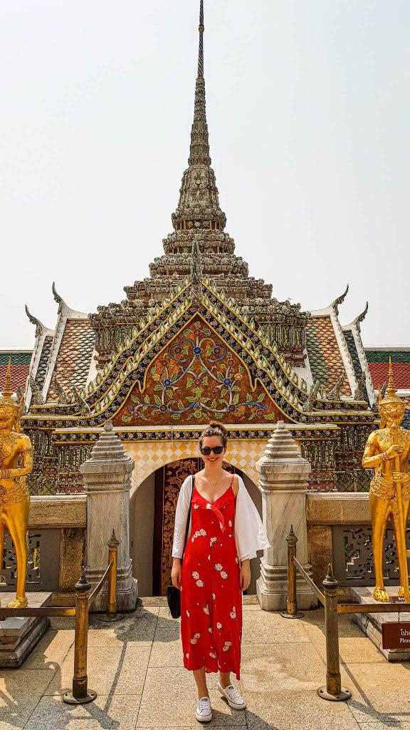 wat-phra-unul-din-temple