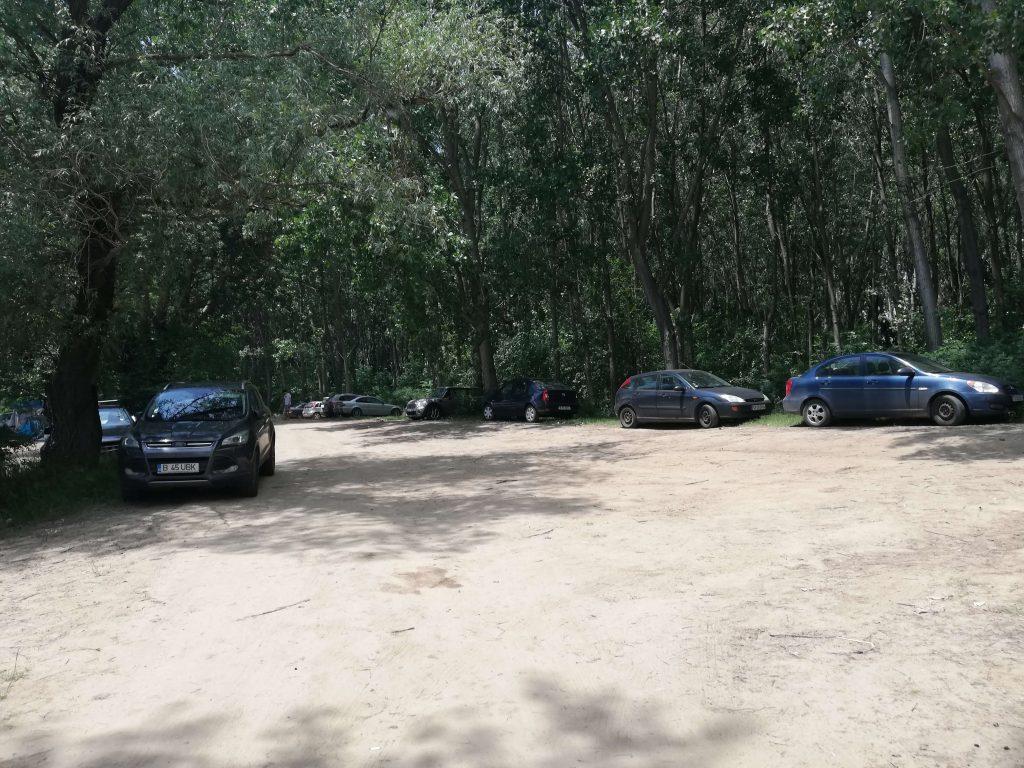 parcare-gostinu