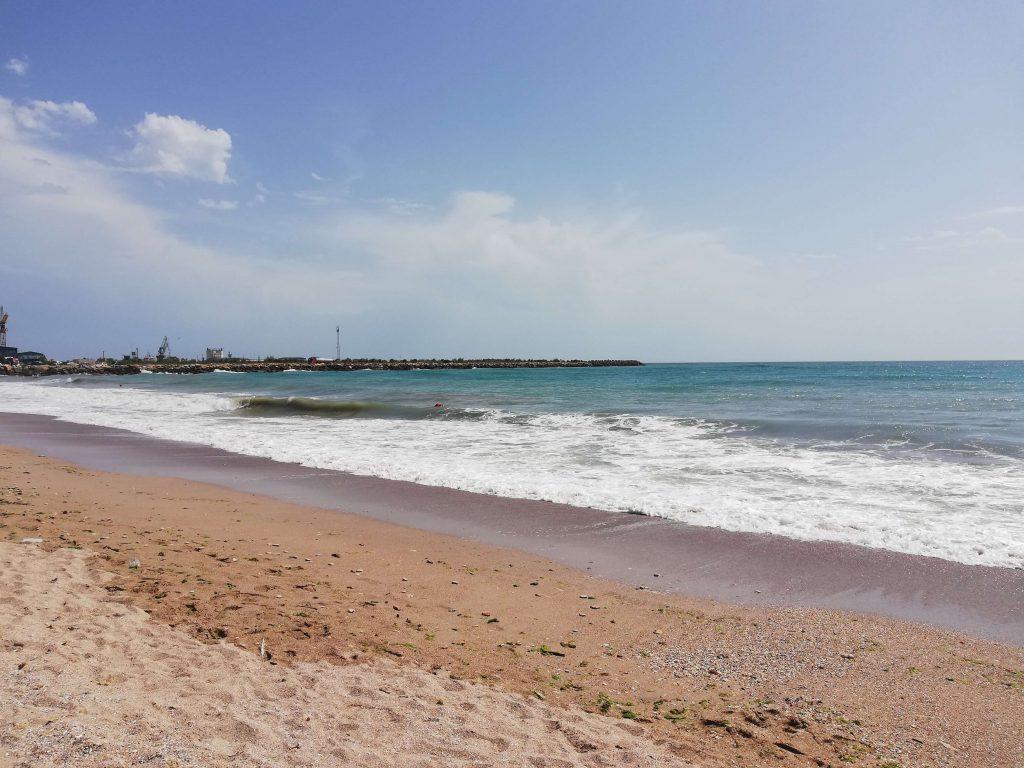 2-mai-plaja
