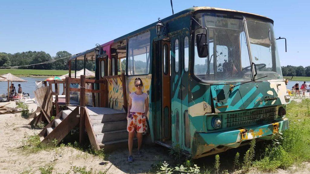 autobuz-pod-4-calarasi