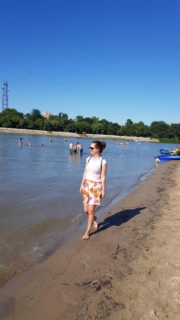 dunarea-plaja-samskara
