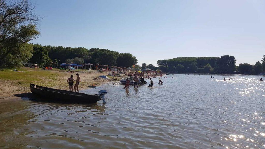 dunarea-samskara-plaja